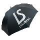 ルースイソンブラ/LUZ e SOMBRA 傘/LS UVCUT PARASOL【L1221470】