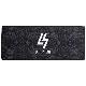 ルースイソンブラ/LUZeSOMBRA スポーツタオル/LTT MICROFIBER FACE TOWEL【T2014905】