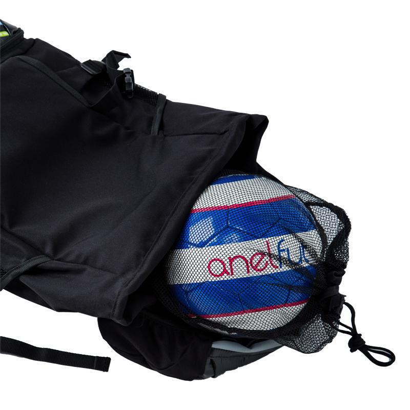 パンタナール/PANTANAL バックパック/Backpack【P0008】