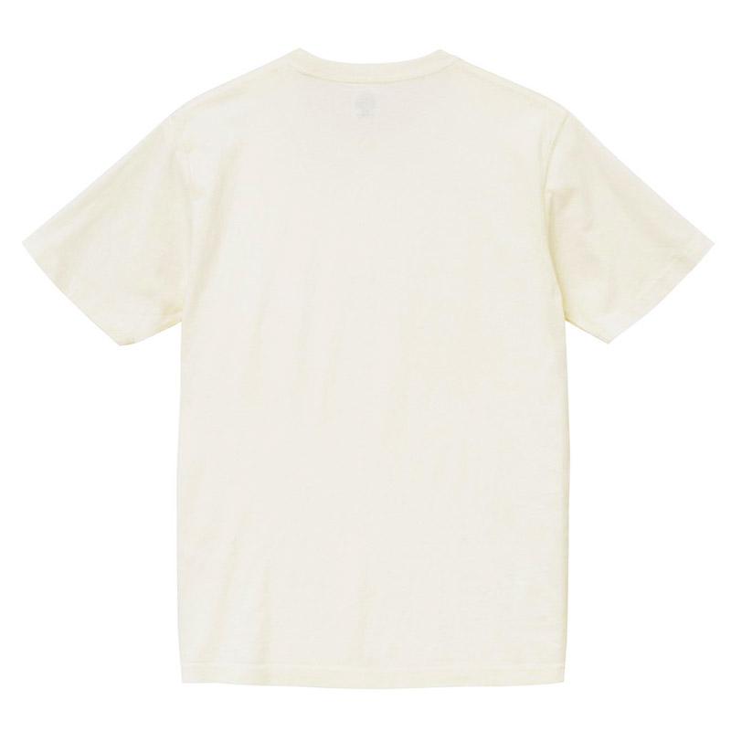 ジンガ/GINGA Tシャツ/VINTAGE COTTON T 01【GG107137】