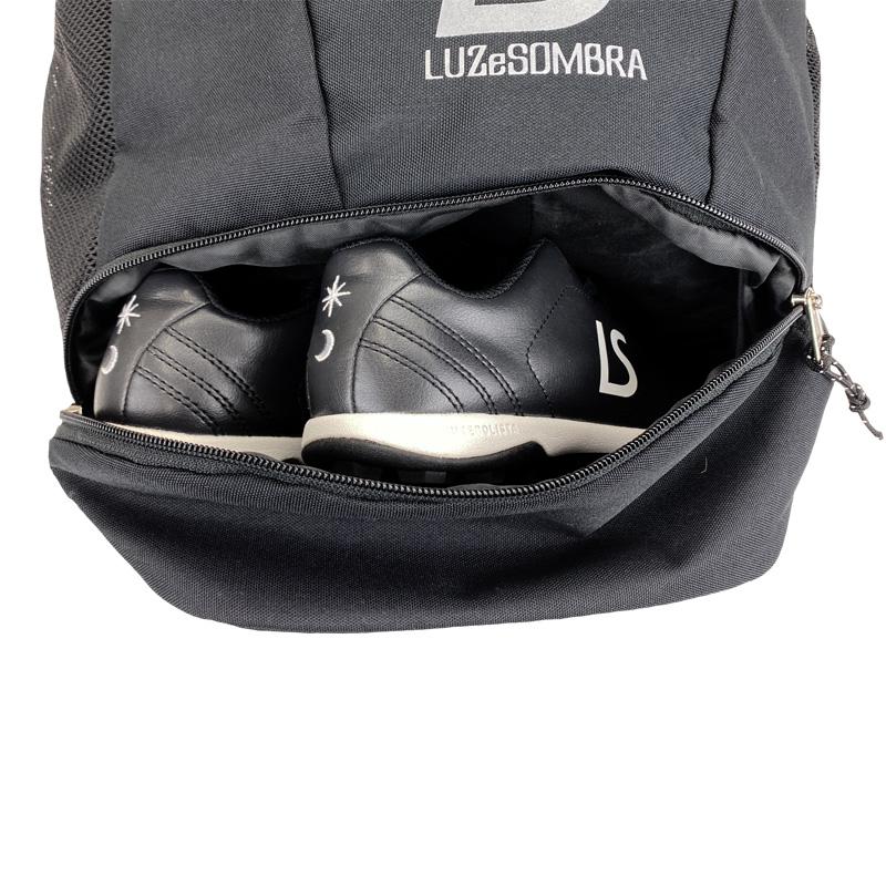 ルースイソンブラ/LUZeSOMBRA バックパック/PX BACK PACK【L2211440】