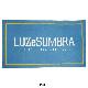 ルースイソンブラ/LUZeSOMBRA バスタオル/LS SUPER BIG TOWEL【F2014932】