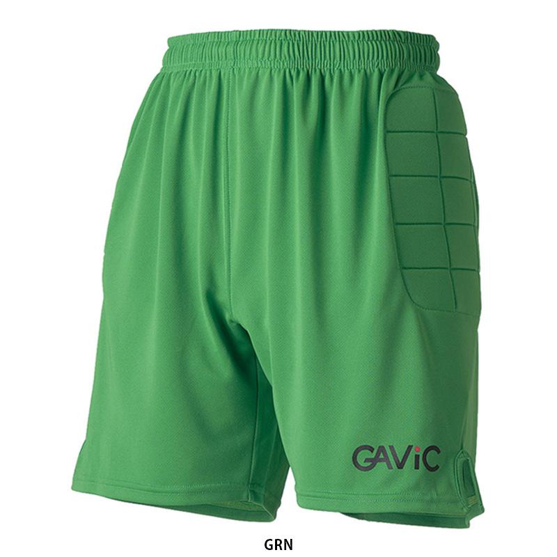 (取り寄せ)ガビック/GAViC ジュニアGKユニフォーム/キーパーパンツ【GA6902】