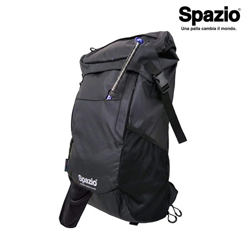 スパッツィオ/Spazio バックパック/マルチデイバッグ【BG-0119】