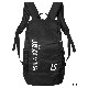 LUZeSOMBRA/ルースイソンブラ MOBILITY BACKPACK/バッグ 【F1814710】
