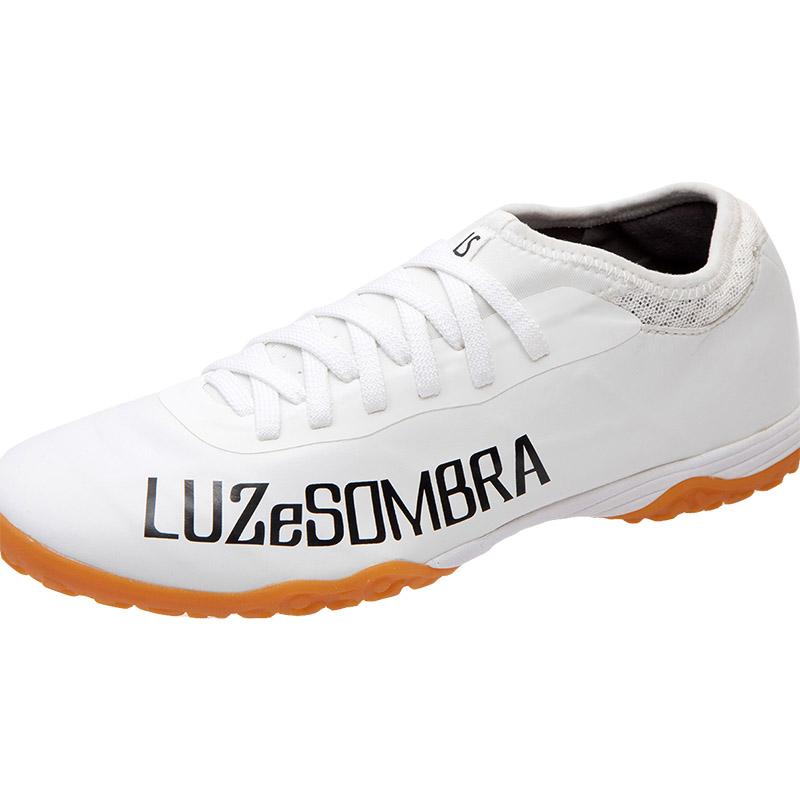 ルースイソンブラ/LUZeSOMBRA フットサルターフシューズ/ALA CORTA 2 TF【F1913910】送料無料