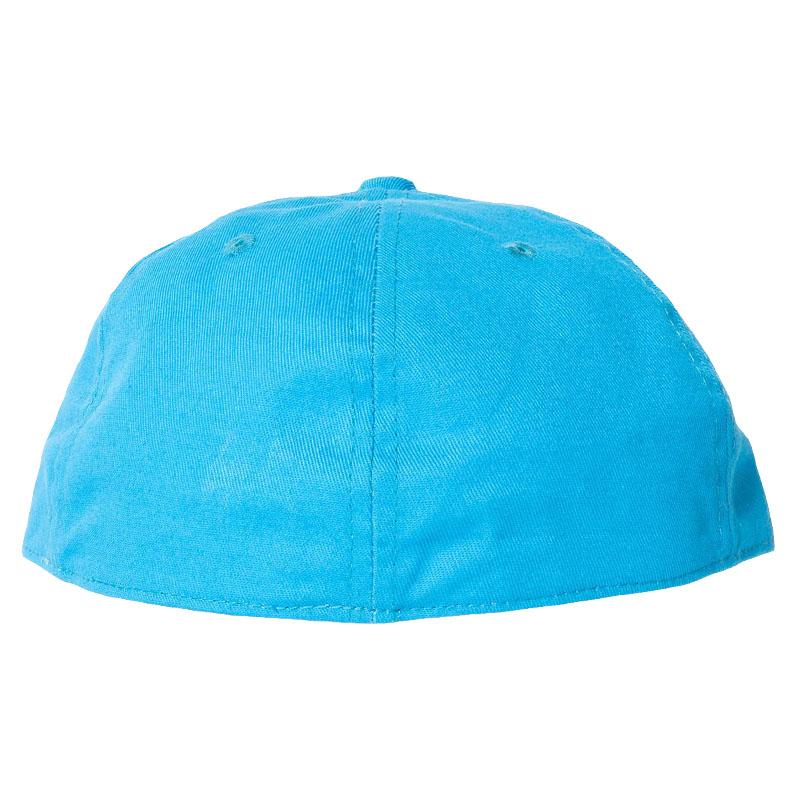 LUZeSOMBRA/ルースイソンブラ LS FLAT CAP/キャップ 【F1814815】