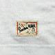 ノッソセニョールドパライーゾ/NOSSO SENHOR DO PARAISO  ロングTシャツ/Paraiso Redentor Long Sleeve Tee【NP-00-555】