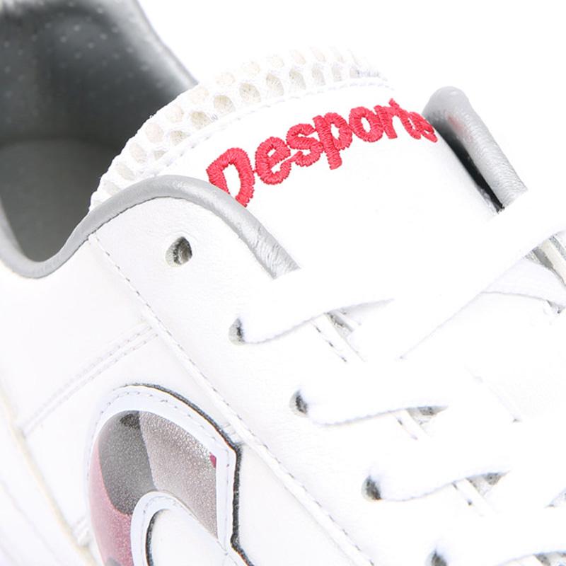 デスポルチ/Desporte カンピ—ナスJTF PRO1/フットサルシューズ(ターフ用)【DS-1740】