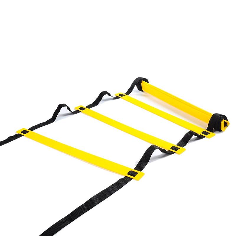 トレーニングラダー  4m8段【OT-003】