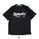 スパッツィオ/Spazio プラクティスシャツ/Spazioプラシャツ【GE-0781・GE-0782】
