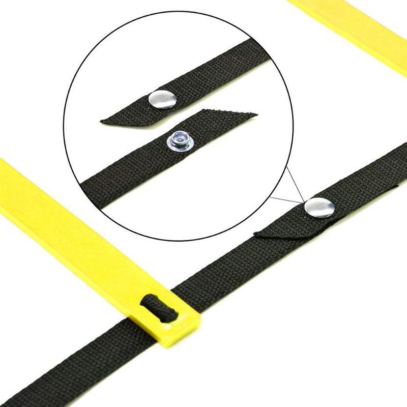 トレーニングラダー 6m12段【OT-008】
