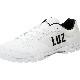 ルースイソンブラ/LUZeSOMBRA フットサルターフシューズ/AXIS-1 TF【F2013020】送料無料