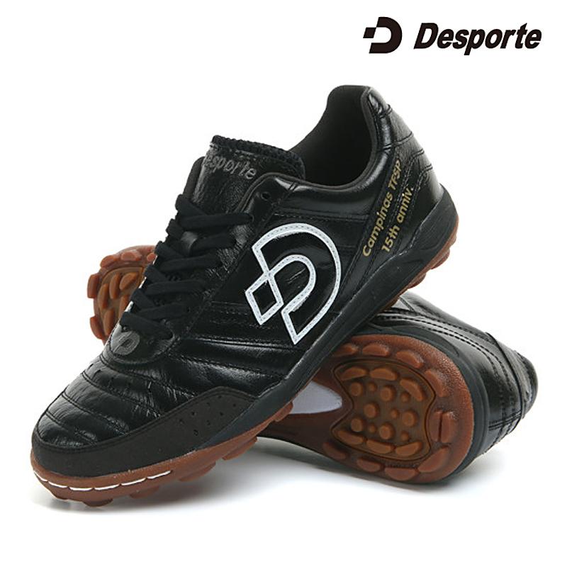 Desporte/デスポルチ カンピーナスTFSP/フットサルシューズ(ターフ用)【DS-1540】