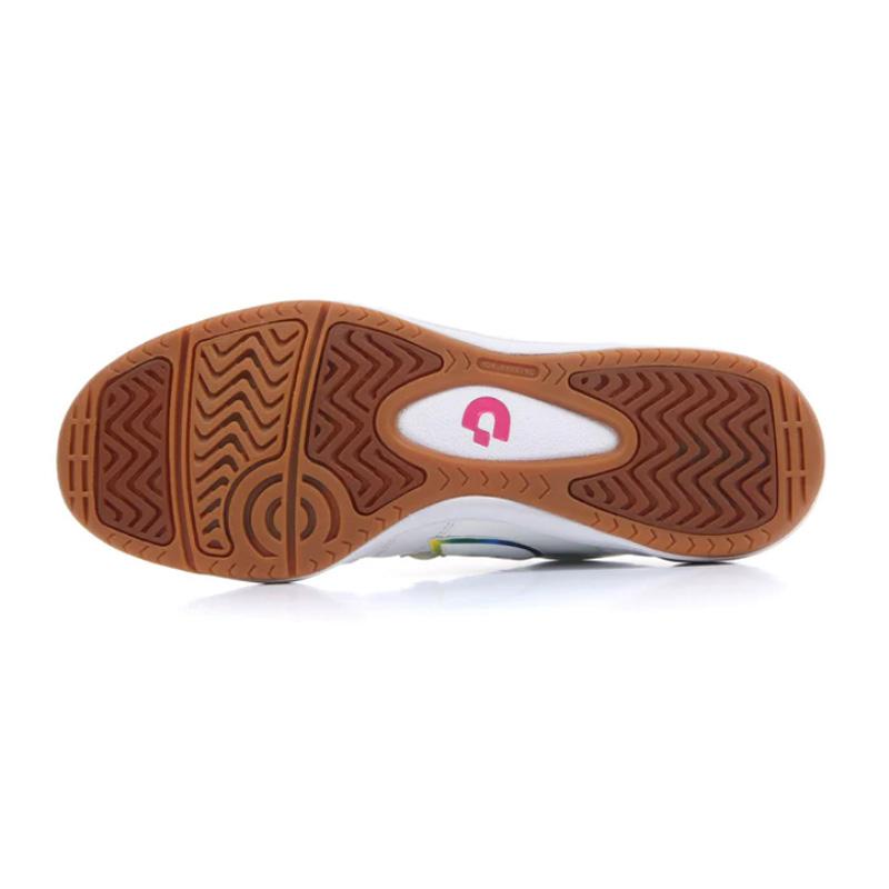 デスポルチ/Desporte インドアフットサルシューズ/サンルイスKI2【DS-1435】