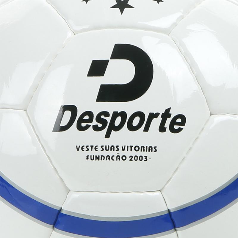 Desporte/デスポルチ フットサルボール 4号球【DSP-FSBA03】