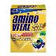 (取り寄せ)アミノバイタル/aminoVITAL サプリメント/アミノバイタルGOLD(30本入り)【16AM-4110】
