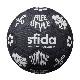 スフィーダ/sfida サッカーボール/Freestyle Soccer Ball【SB-21FS01】