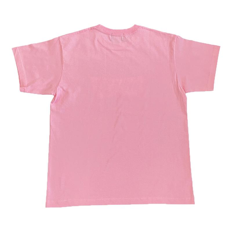 ボネーラ/bonera 半袖Tシャツ/Tシャツ【BNR-T144】