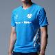サッカージャンキー/soccerjunky プラクティスシャツ/Wan!Team+7【SJ20501】