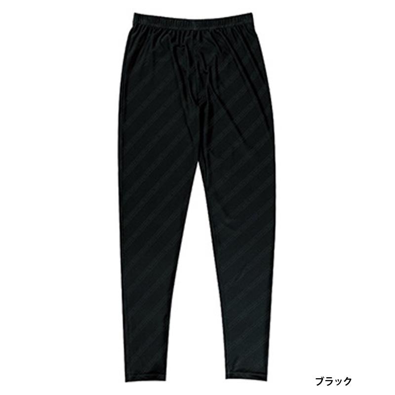 スパッツィオ/Spazio ストライプロゴインナーパンツ【GE-0509】