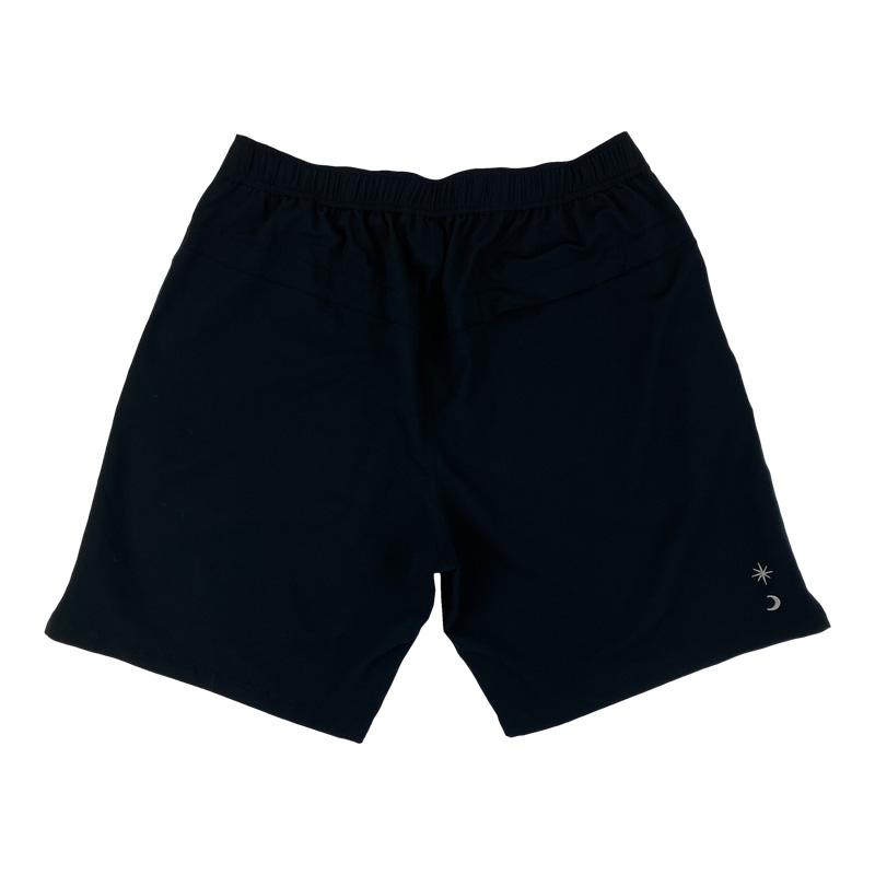 ルースイソンブラ/LUZ e SOMBRA ハーフパンツ/Futebol Seekerz Primeflex shorts【O1211003】