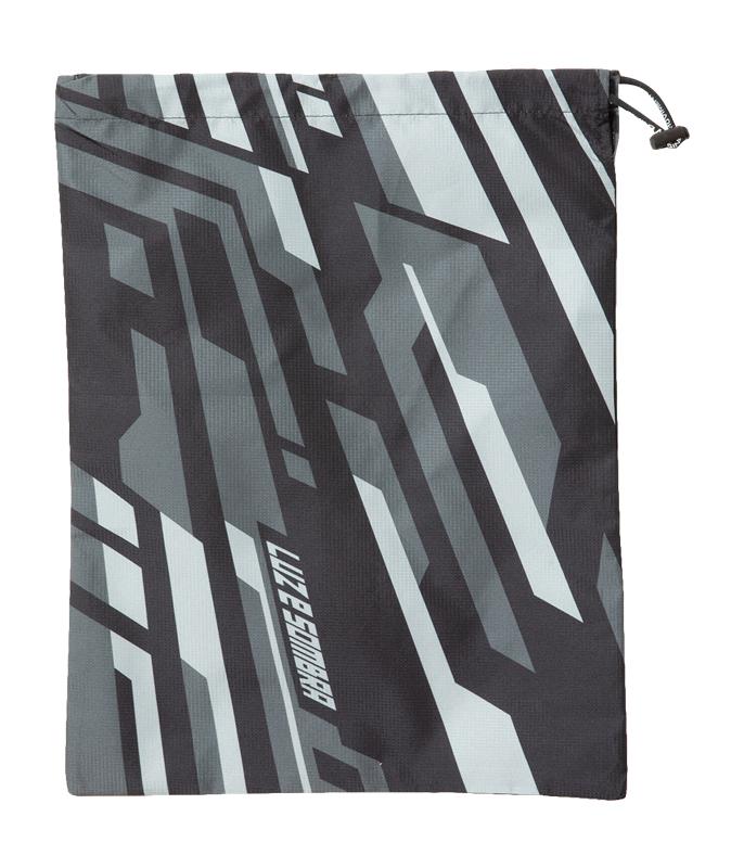 ルースイソンブラ/LUZeSOMBRA フットサルシューズ(ターフ用)/A.C.P.by Tadaomi Shibuya TF【F1913914】(送料無料)