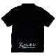 ルースイソンブラ/LUZ e SOMBRA ジュニアポロシャツ/Jr PX POLO-SHIRT【L2211200】