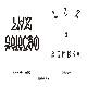 LUZeSOMBRA/ルースイソンブラ PARAISO JERSEY/ジャージ 【C1632113】(送料無料)