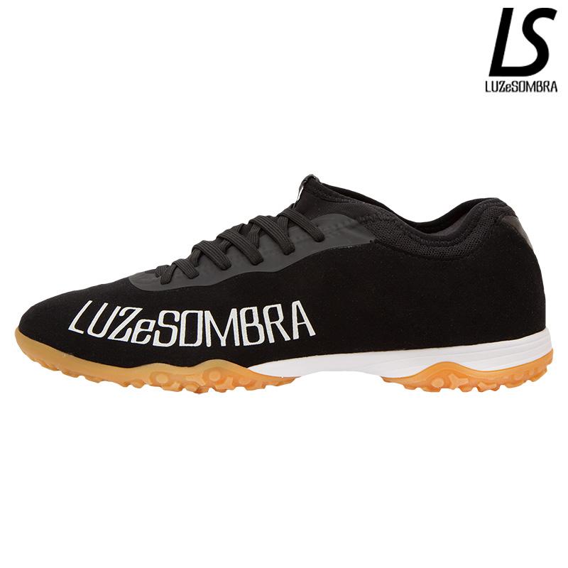 LUZeSOMBRA/ルースイソンブラ BREAK THROUGH TF/人工芝用シューズ 【F1813906】(送料無料)