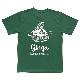 GINGA/ジンガ MARIA PRA01/プラシャツ【GG189301】
