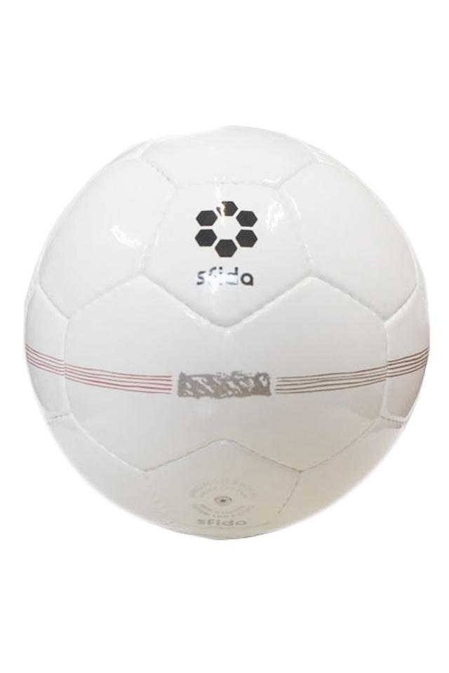 スフィーダ/sfida ギフトフットサルボール/CELEBRATION BALL 02【BSF-CB02】