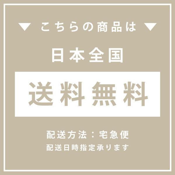 銀彩庵ギフトセットLサイズ【銀彩庵/熊本/芋スイーツ/ギフト/詰め合わせ/お歳暮/内祝】(宅急便発送) Agift