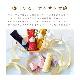 クランチショコラバー(あまおう・ピオーネ・ニューサマーオレンジ) 3本入 バレンタイン チョコレート ホワイトチョコ ギフト スイーツ プチギフト(宅急便発送)