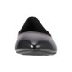 [フワラク] fuwaraku FR-1302 レディース|パンプス 黒|防水 消臭|防水 ウォータープルーフ|大きいサイズ対応 24.5cm 25.0cm 25.5cm|ブラック