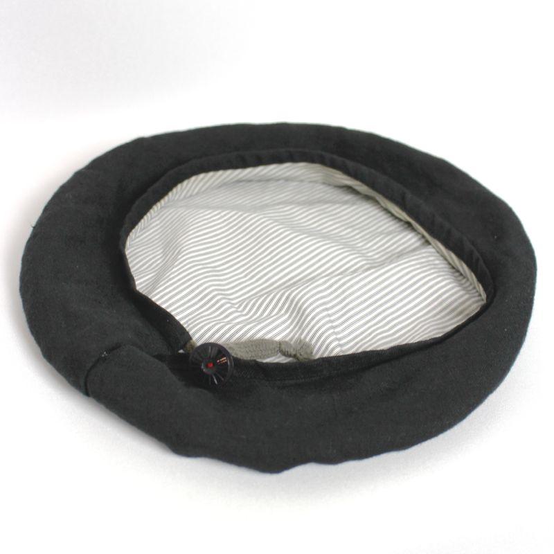 fuwla(フウラ) foh-1 ワークベレー帽