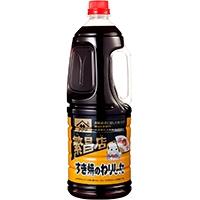 【常温】繁盛店すき焼のわりした 1.8L (ヤマサ醤油/和風調味料/たれ)