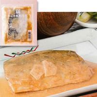 【冷凍】JG さば味噌煮 140G 20食入