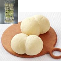 【冷凍】ホワイトブレッドMO1  24G 10食入 (テーブルマーク/洋風調理品/パン)