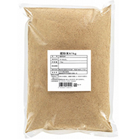 【常温】鰹粉末(A) 1KG (ヤマキ株式会社/水産加工品/乾物)