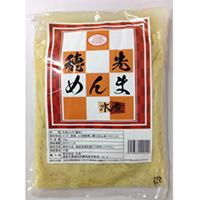 【常温】穂先メンマ 水煮 1KG (丸京/農産加工品【常温】/メンマ)