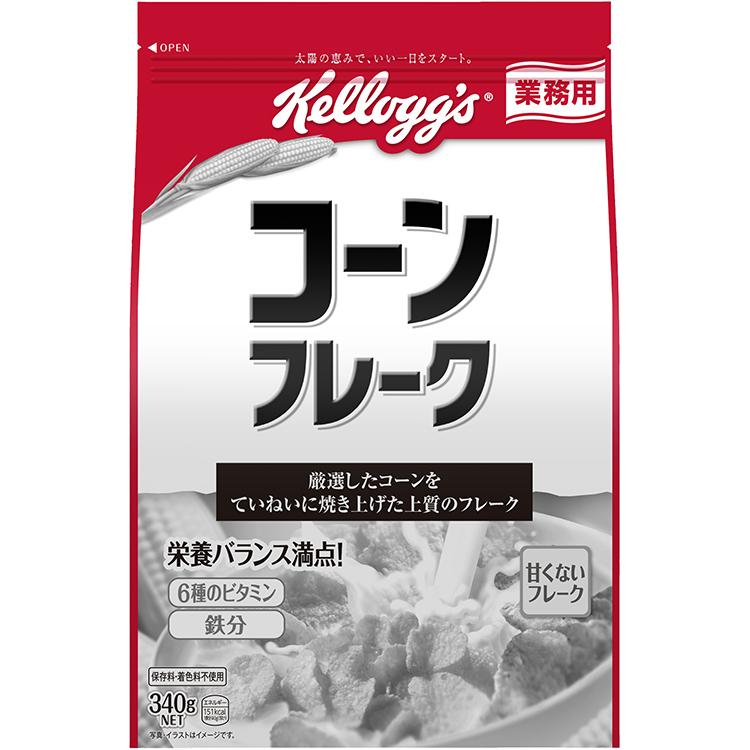 【常温・冷凍】レシピ/サックサクに揚げたエビマヨ
