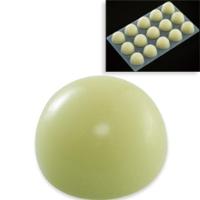 【冷凍】やさしい素材N(キャベツ) 390G (マルハニチロ/機能食・健康食品)