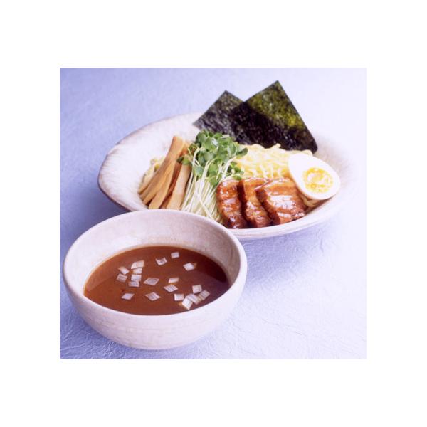 【常温】つけ麺だれ 1KG (株式会社創味食品/ラーメンスープ/つけつゆ)