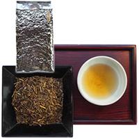 【常温】狭山茶 焙じ茶 1KG (有限会社宮野園/日本茶/その他)