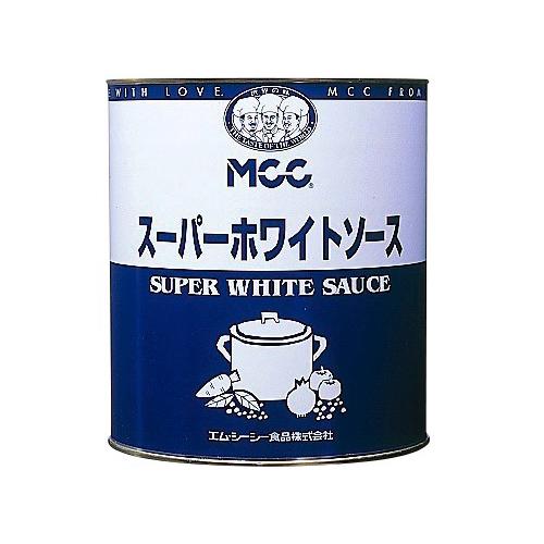 【常温】  レシピ/パンプキンごはんのミートドリア
