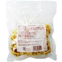 【冷凍】ベルギーワッフルS 焼成品 18G 10食入