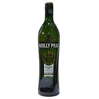 【冷蔵】サッポロ) ノイリー・プラット ドライ 18°750ML (株式会社サイタマ酒販/その他ワイン)