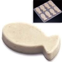 【冷凍】やさしい素材(さわら) 320G (マルハニチロ/機能食・健康食品)