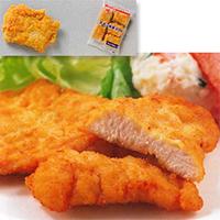【冷凍】チキン南蛮 100G 10食入 (株式会社ニチレイフーズ/鶏加工品/鶏その他)